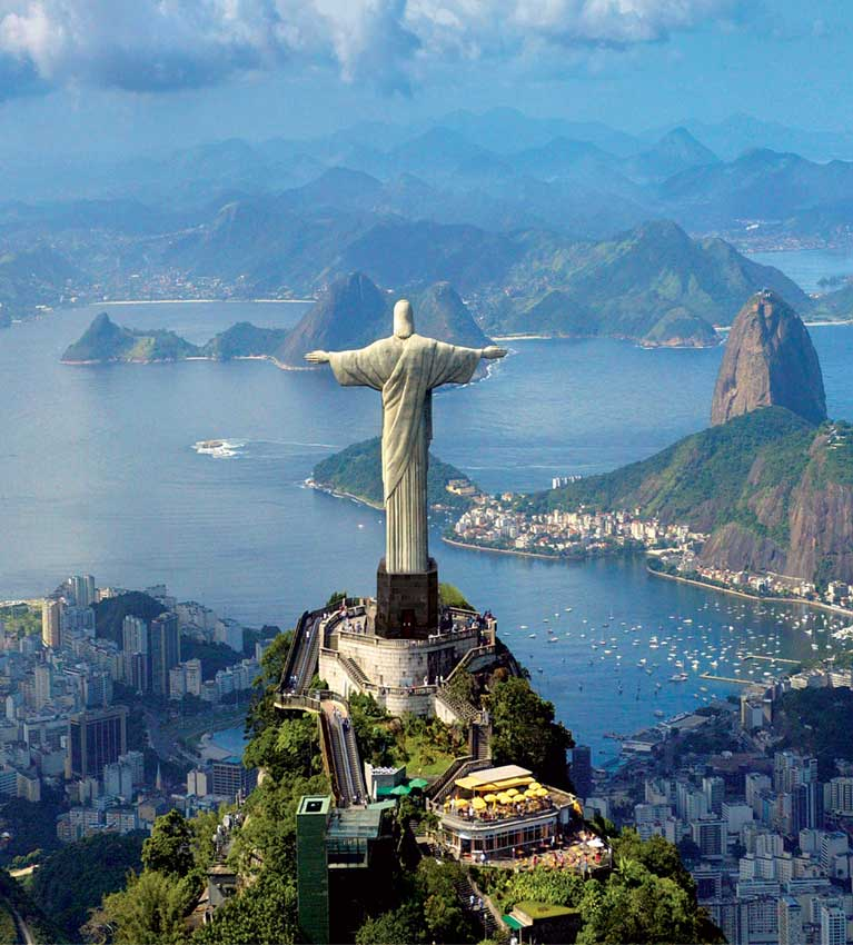Brasile-767-x-850