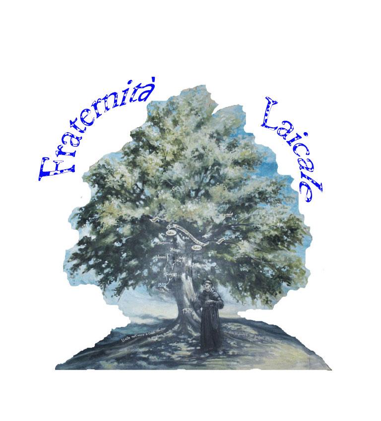 fraternita-laicale-3
