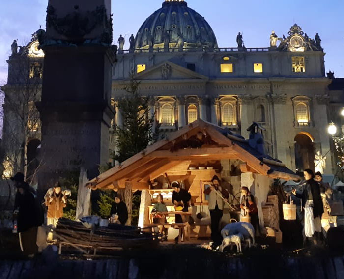 Roma-natale-2019