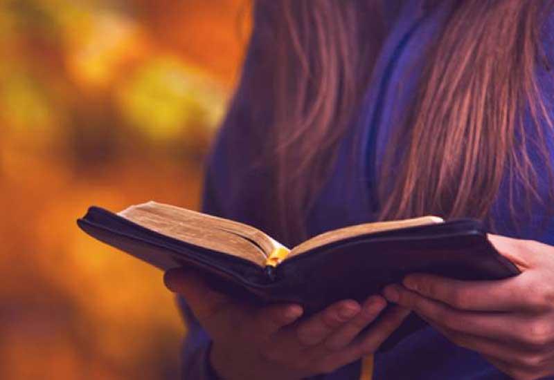 lettura-della-Parola
